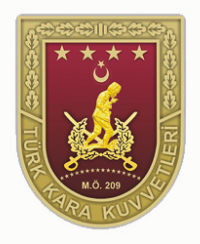 Turkısh Army