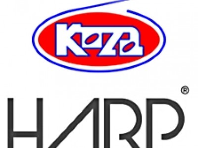 Partnership between HARP R&D and Koza Defence