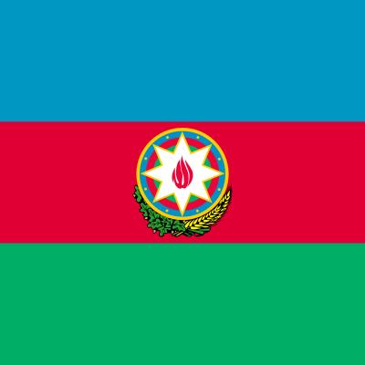 Azerbaıjan Presıdency